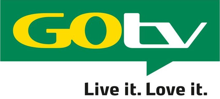 GOtv Kenya packages, prices, channels, & customer care