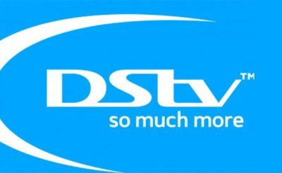 DStv Kenya packages, prices, & customer care contacts 2018