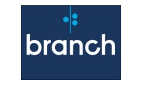 Branch raises Ksh. 350 million to expand services in Kenya ...